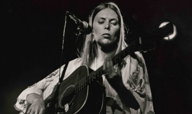 Joni mitchell died related keywords amp suggestions joni mitchell died